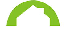 WoodHouses Logo
